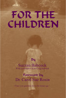 4 Clildren Book