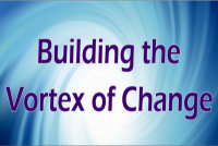 Click for: Beth Green's Vortex of Change web site