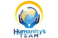 Click for: Humanity's Team web site