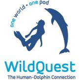 Click for WildQuest web site