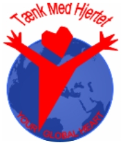 Click for Liv's Your Global Heart web site