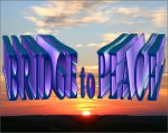 click for: the Bridge to Peace Map page