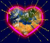 This is Planet Love Website6t5g