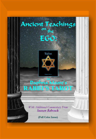 EGO sect. of KTI INTUITION