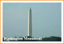 Washington Monument (Obelisk)