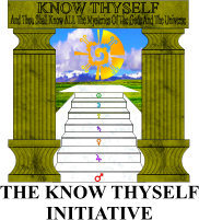 Know Thyself Initiative
