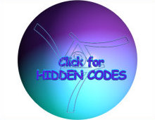 HIDDEN CODES 4 THE 777,000 Page