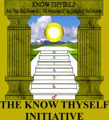 Click for the Know Thyself Initiative Over-View PDF file