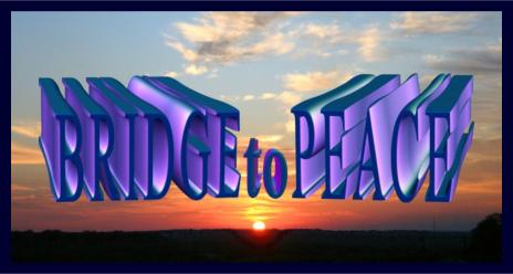 Bridge to Peace Link